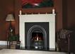 Arno-Curved-lawlor-fireplaces-dublin