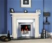 Grenoble-lawlor-fireplaces-dublin