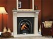 Irish-Corbel-lawlor-fireplaces-dublin
