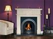 Marseilles-lawlor-fireplaces-dublin