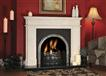 Nimes-lawlor-fireplaces-dublin