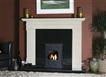 Provence-lawlor-fireplaces-dublin